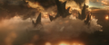 Godzilla-vs-kong-warner-bros-hbo-max-39