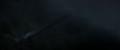 Godzilla (2014 film) - It Can't Be Stopped TV Spot - 00001