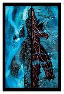 Legendary-Comics GodzillaDominion Preview-Page-28