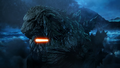 Godzilla CotEoB - 00134