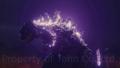 Shin Godzilla - Before & after CGI effects - 00169