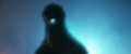 Final Wars - Godzilla fires the atomic breath