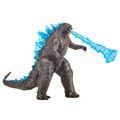 Playmates GvK Heat Ray Godzilla 2