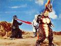 Titanosaurus2015January02