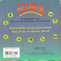 Godzilla On Monster Island (25)