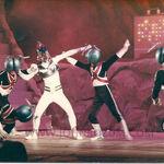 Hyuman battle2.jpg