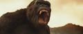 Kong Skull Island - Trailer 2 - 00029