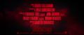 Godzilla (2014 film) - Extended Look TV Spot - 00029