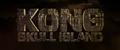 Kong Skull Island - Breath TV Spot - 14