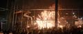 Screenshots - Godzilla 2014 - Monster Mash 31