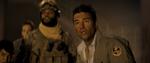 Godzilla King of the Monsters - TV spot - Beautiful - 0004