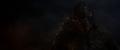 Godzilla (2014 film) - Asia Trailer - 00012