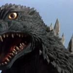Godzilla X MechaGodzilla - Godzilla Roars.png