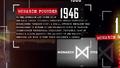 Monarch Timeline - 1915 - 00002