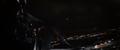 Screenshots - Godzilla 2014 - Monster Mash 23