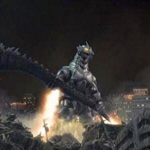 Kiryu Swinging Godzilla Around.jpg