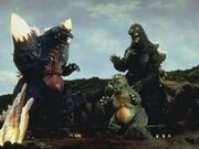 Godzilla Spacegodzilla Baby.jpg