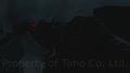Shin Godzilla - Before & after CGI effects - 00125