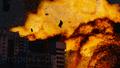 Shin Godzilla - Before & after CGI effects - 00164