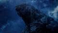 Godzilla CotEoB - 00123