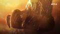 Godzilla Planet of the Monsters - Netflix Japan Trailer - 00006