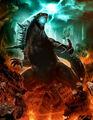 Godzilla by genzoman-d3l2vzk