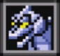 Gojira Kaiju Dairantou Advance - Character Icons - Kiryu
