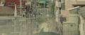 Shin Godzilla - Theatrical Trailer - 00005