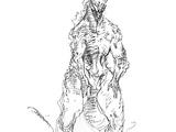Godzilla: Final Wars/Gallery