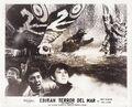 Ebirah, El Terror Del Mar