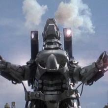 Godzilla X MechaGodzilla - Kiryu Goes Out Of Control.png
