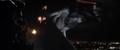 Screenshots - Godzilla 2014 - Monster Mash 27