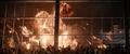 Screenshots - Godzilla 2014 - Monster Mash 35