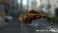 Shin Godzilla - Before & after CGI effects - 00023