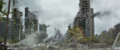 Godzilla (2014 film) - International Trailer - 00004