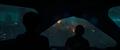 Godzilla King of the Monsters - TV spot - Beautiful - 0014