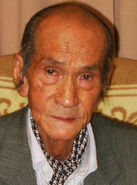 Kohan Kawauchi