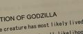 Shin Godzilla (2016 film) - 00052