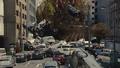 Shin Godzilla - Before & after CGI effects - 00041