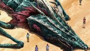 Godzilla-Singular-Point-Graftage-May-2021-06