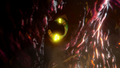 Godzilla City on the Edge of Battle - Trailer 2 - 00022