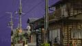 Shin Godzilla - Before & after CGI effects - 00032