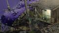 Shin Godzilla - Before & after CGI effects - 00033
