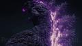 Shin Godzilla - Before & after CGI effects - 00148