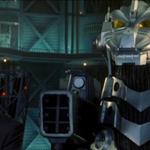 Godzilla X MechaGodzilla - Kiryu Is Announced.png