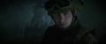 Godzilla (2014 film) - International Trailer - 00012