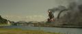 Shin Godzilla (2016 film) - 00087