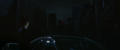 Shin Godzilla - Theatrical Trailer - 00008