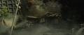 Shin Gojira - Trailer 1 - 00008