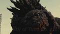 Shin Godzilla - Before & after CGI effects - 00238